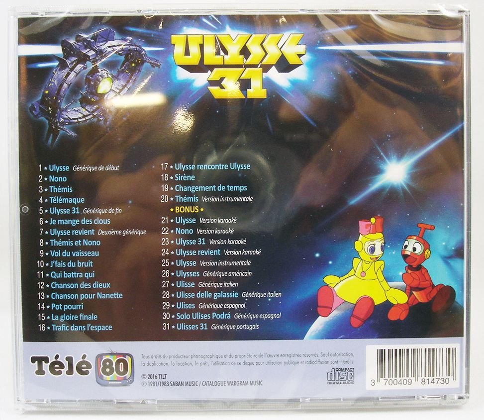 ulysse_31___cd_audio_tele_80___bande_originale_remasterisee__1_