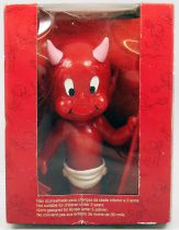 casper_et_ses_amis___hot_stuff_le_petit_diable___figurine_maia___borges