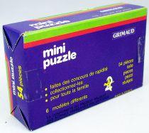 wattoo_wattoo___mini_puzzle_54_pieces_le_zwa_somnambule___grimaud__2_