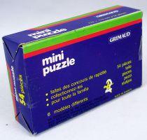 wattoo_wattoo___mini_puzzle_54_pieces_la_tribu_zwa___grimaud__2_
