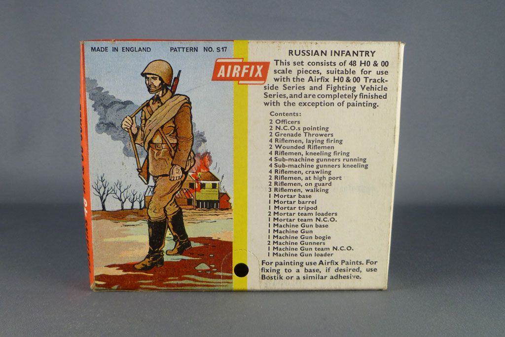 airfix_72__2eme_g.m._russe_infanterie_s17_boite_type1_occasion_2