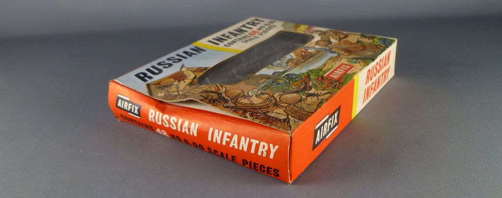 airfix_72__2eme_g.m._russe_infanterie_s17_boite_type1_occasion_4