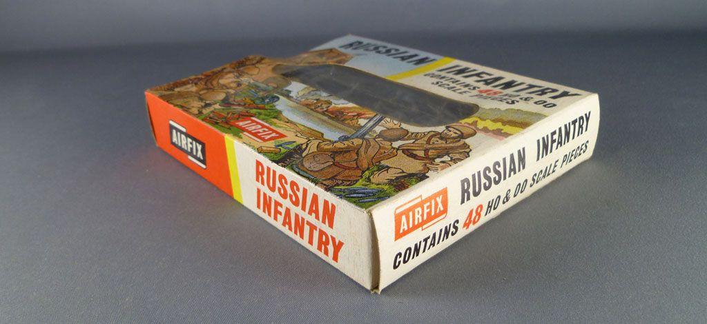 airfix_72__2eme_g.m._russe_infanterie_s17_boite_type1_occasion_3