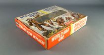 airfix_72__1ere_g.m._americain_infanterie_s29_boite_type1_occasion_inf_3