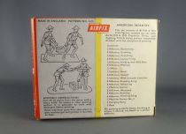 airfix_72__1ere_g.m._americain_infanterie_s29_boite_type1_occasion_inf_2