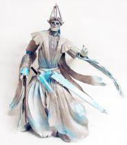 Le Seigneur des Anneaux - Nazgul Spectral - loose