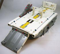 Bioman - DX Bio Dragon Transporter Base (Godaikin box)