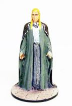 The Lord of the Rings - Eaglemoss - #066 Celeborn at the Grey Havens