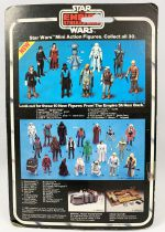 Star Wars ESB 1980 - Palitoy 30back B - Han Solo Hoth Outfit (Miro-Meccano Archives)
