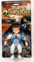 Thundercats - Funko Savage World - Tygra