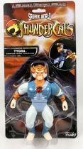 Thundercats (Cosmocats) - Funko Savage World - Tygra