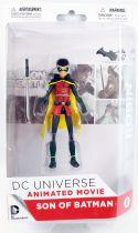 DC Collectibles - Robin (Son of Batman) - DC Universe Animated Movie