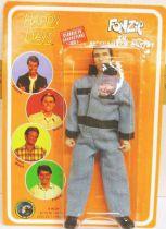 """Happy Days - Fonzie """"Mechanics outfit"""" - ClassicTVToys"""