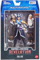 les-maitres-de-l-univers-masterverse---revelations-evil-lyn-p-image-438632-grande.jpg