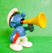 20711 Smurf Manager