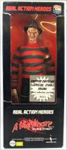 A Nightmare on Elm Street - Freddy Krueger - Medicom 12\'\' action figure