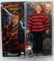 a_nightmare_on_elm_street_2___freddy_krueger___figurine_retro_20cm_neca