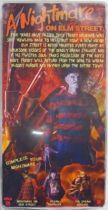 A Nightmare on Elm Street 2 - Freddy Krueger - NECA