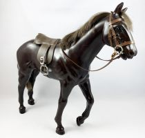 Action Joe (accessories) - Mustang (Straight Legs) - Ceji - Ref 7960 (loose)