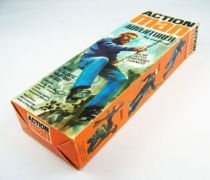 action_man___adventurer___palitoy___ref_34053_03