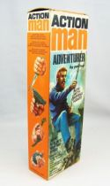 action_man___adventurer___palitoy___ref_34053_02