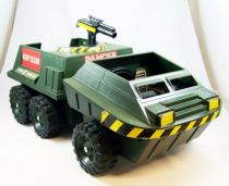 action_man___multi_terrain_vehicle__trappeur_multiterrains____palitoy_ref_34737_01
