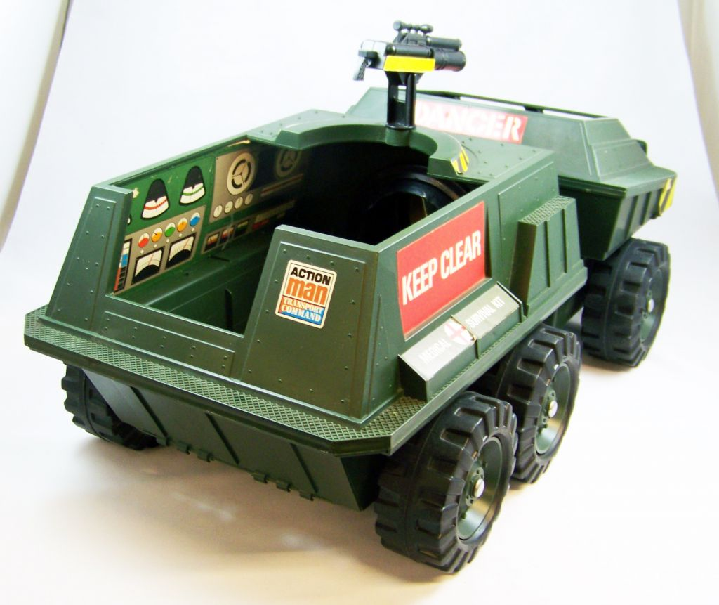 action_man___multi_terrain_vehicle__trappeur_multiterrains____palitoy_ref_34737_03