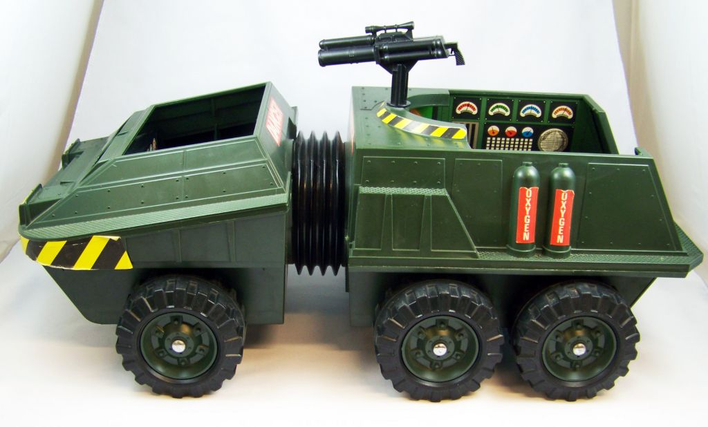 action_man___multi_terrain_vehicle__trappeur_multiterrains____palitoy_ref_34737_04