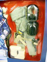 Action Man - Space Ranger - Miro-Mecano Ref 534421