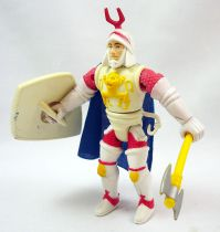Advanced Dungeons & Dragons - LJN - Bowmarc (loose)