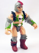 Advanced Dungeons & Dragons - LJN - Drex (loose)