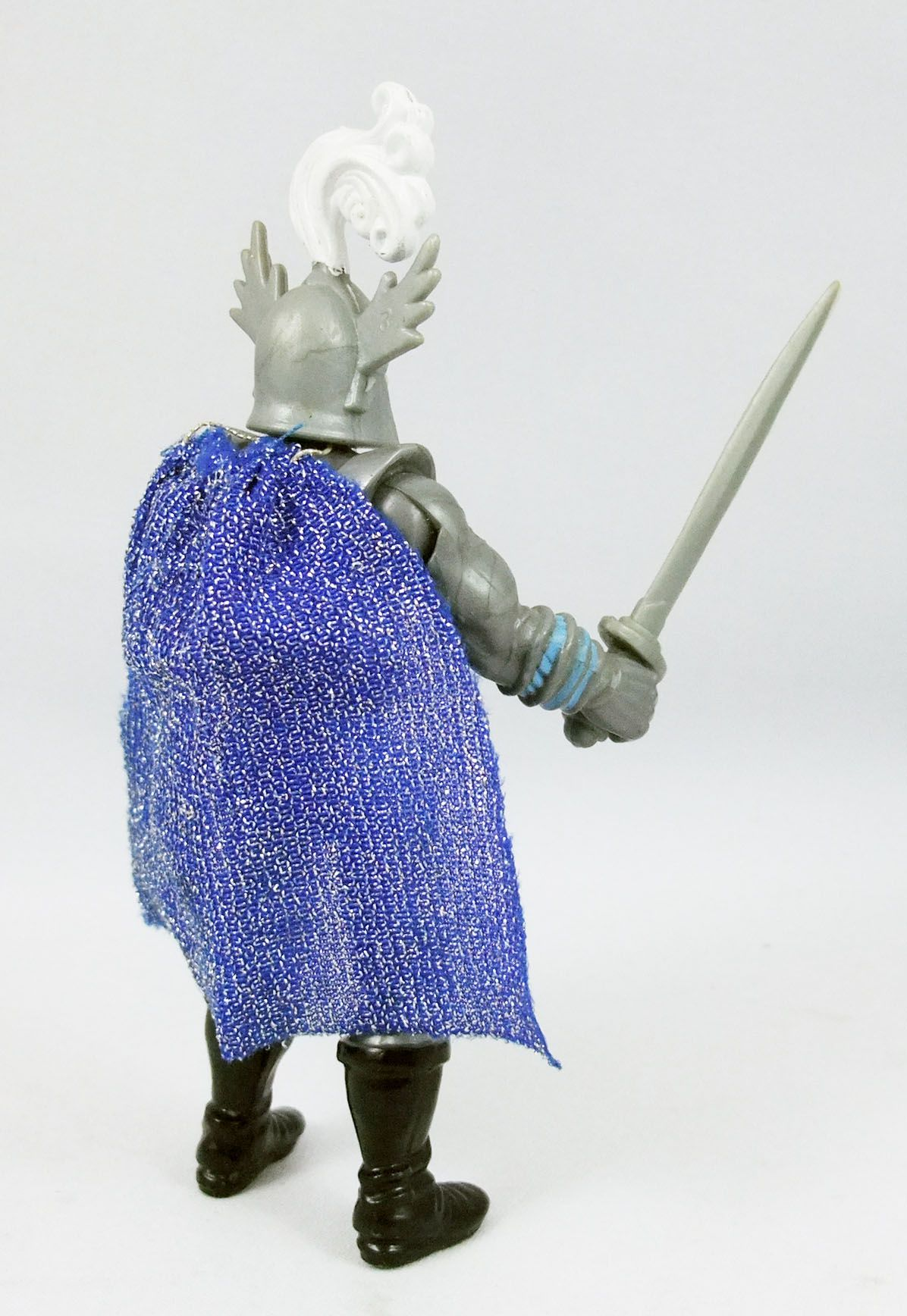 Advanced Dungeons & Dragons - LJN - Strongheart (loose)