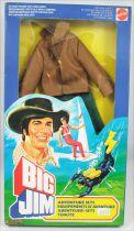 Adventure series - Radio Man Adventure set (ref.5436)