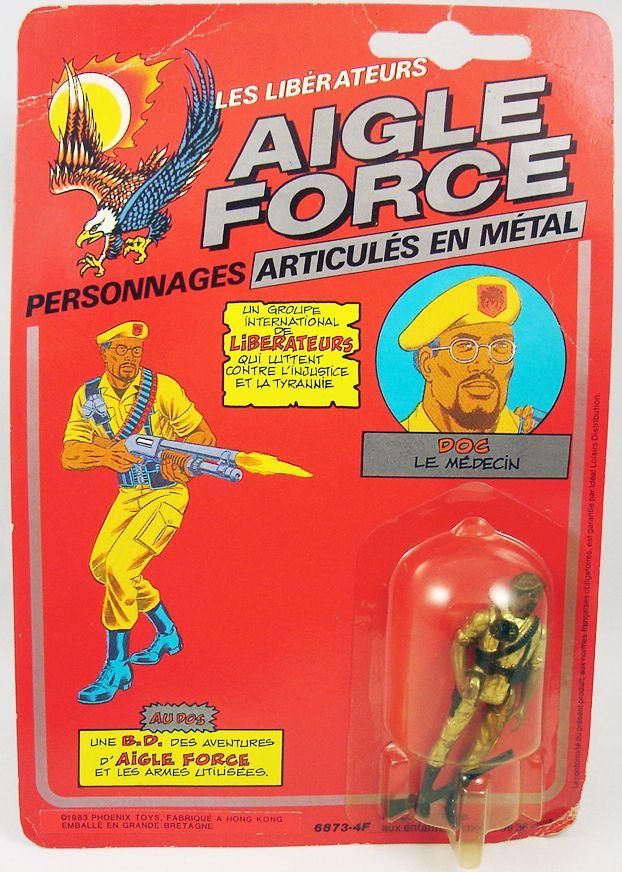 aigle_force___mego_ideal___big_bro_doc