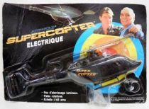 Airwolf (Electric) 1:48° Weymm\\\'s 1984