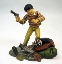 akira___kaiyodo___movic_capsule_toys___set_de_10_figurines__2_