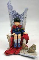 akira___kaiyodo___movic_capsule_toys___set_de_10_figurines__4_