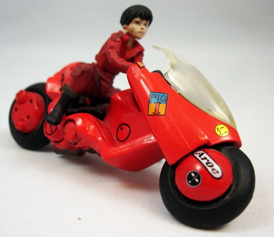 akira___kaiyodo___movic_capsule_toys___set_de_10_figurines__6_