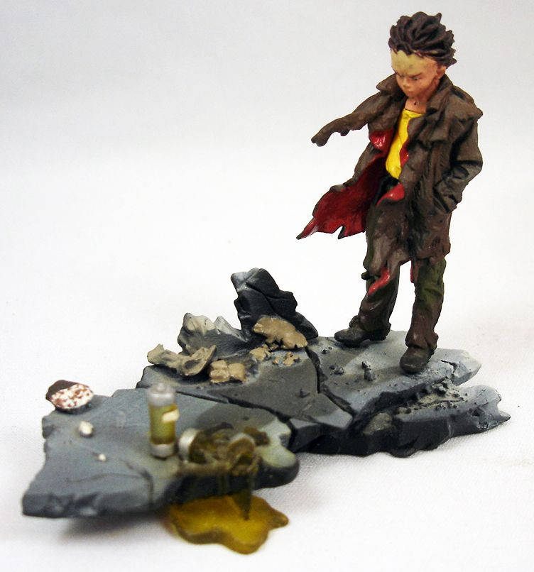 akira___kaiyodo___movic_capsule_toys___set_de_10_figurines__1_