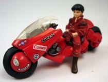 akira___kaiyodo___movic_capsule_toys___set_de_10_figurines__10_