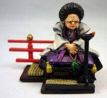 akira___kaiyodo___movic_capsule_toys___set_de_10_figurines__7_