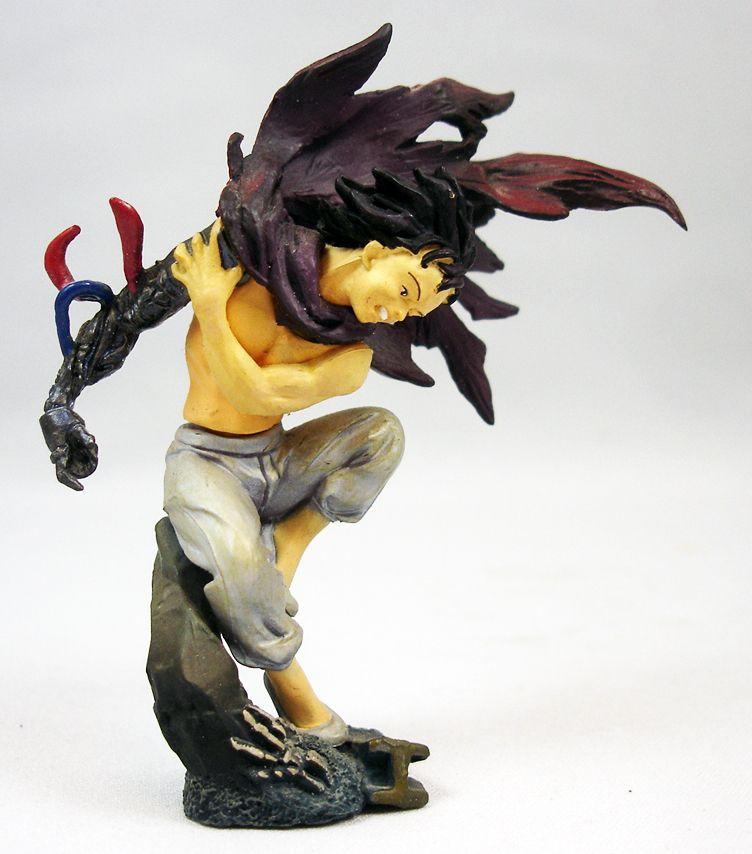 akira___kaiyodo___movic_capsule_toys___set_de_10_figurines__3_