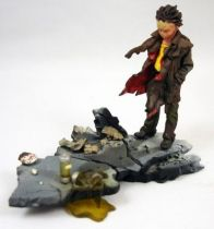 akira___kaiyodo___movic_capsule_toys___set_de_10_figurines__1_