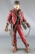Akira - McFarlane Toys - Kaneda (loose)