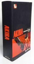 Akira - Medicom / Bandai - Shotaro Kaneda 1/6 scale (30cm)