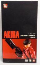 Akira - Medicom / Bandai - Shotaro Kaneda 1/6 scale