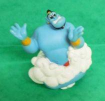 Aladdin - Figurine Vinyl - Le Génie (Grosvenor)