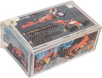 Albator 78 - Takatoku -  Volet 3 (neuf en boite)