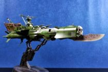 albator_84___hasegawa_hobby_kits___space_pirate_battleship_arcadia__1_1500__02