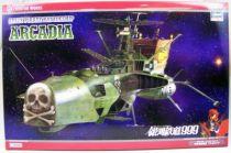 albator_84___hasegawa_hobby_kits___space_pirate_battleship_arcadia__1_1500__01